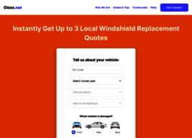 glass.net