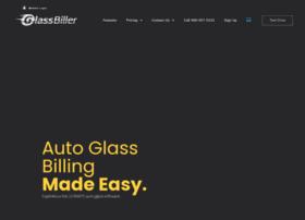 glassbiller.com