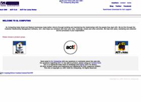 glcomputing.com.au