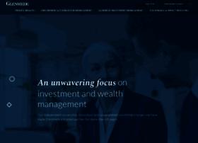 glenmede.com