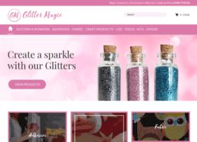 glittermagic.co.uk