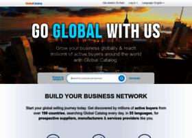 globalcatalog.com
