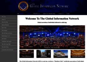 globalinformationnetwork.com