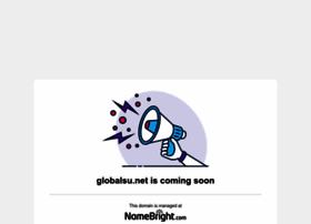 globalsu.net