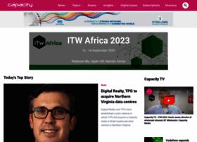 globaltelecomsbusiness.com
