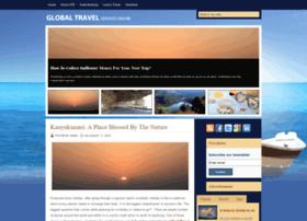 globaltravelservicesonline.com