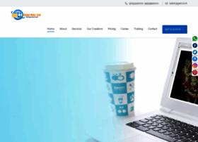 globalwebslink.com