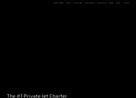 globeair.com