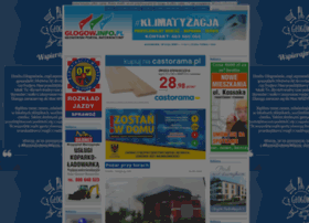 glogow-info.pl