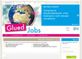 gluedjobs.com
