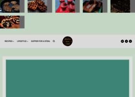 glutenfreeclub.com
