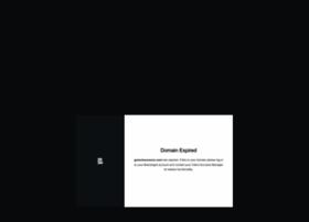 gmacinsurance.com