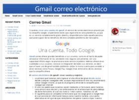 gmailcorreoelectronico.com