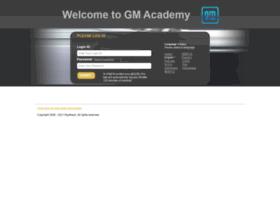 gmiotraining.com