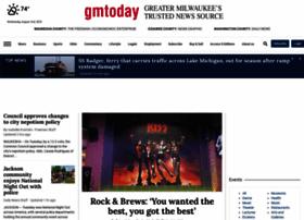 gmtoday.com