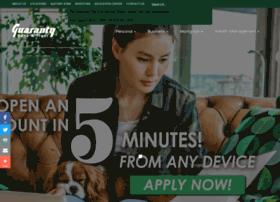 gnty.com