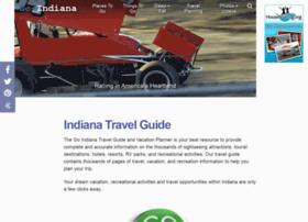 go-indiana.com