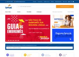 go.senac.br
