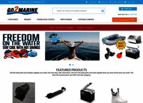 go2marine.com