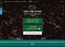 goalac.org