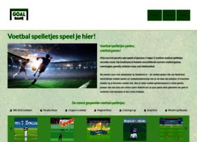 goalgame.nl