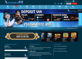 goaruna.com