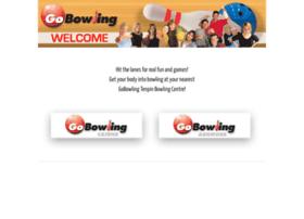gobowling.com.au