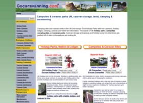 gocaravanning.com