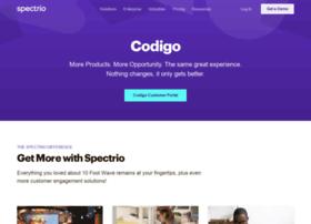 gocodigo.com