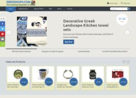 gogreece.com
