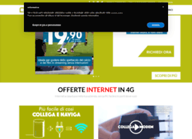 gointernet.it