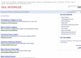 gol-intern.de