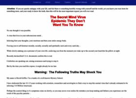 golden-dawn.com