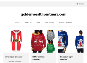 goldenwealthpartners.com