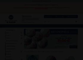 goldhandel-haller.de