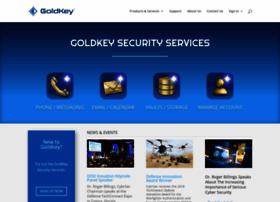 goldkey.com