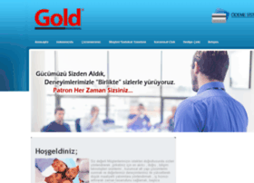 goldkurumsal.com.tr