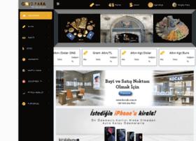 goldpara.com