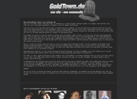 goldtown.de