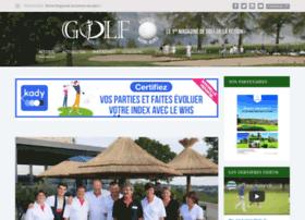 golfrhonealpes.fr