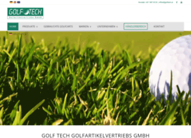 golftech.at