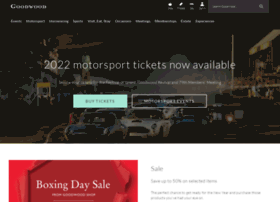 goodwood.co.uk