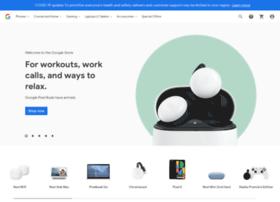 googlestore.com