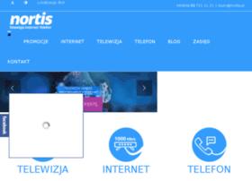 gosk.pl