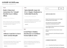 gossip-scoop.com