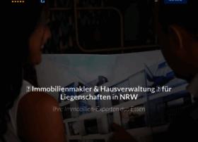 gottschling-immobilien.de