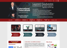 goulvestre.com
