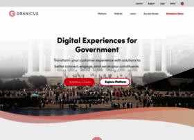 govdelivery.com