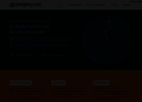 gpsurgery.net