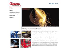 grabber.com
